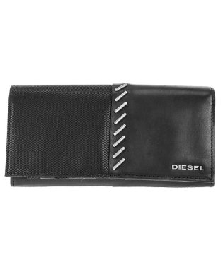 DIESEL X04351 PR559 長財布