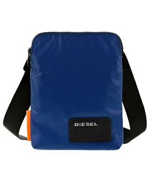 DIESEL X04815 P1157 ショルダーバッグ