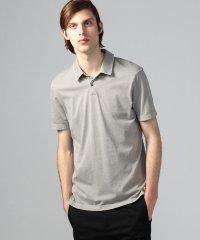 ベーシック ポロシャツ MSX3337