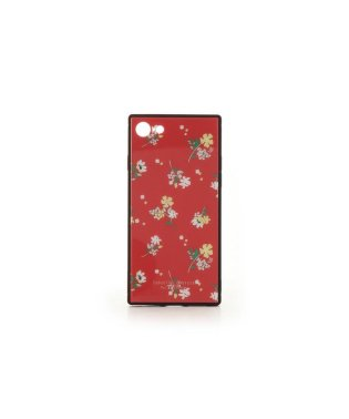 レトロフラワーシリーズ iphone7-8