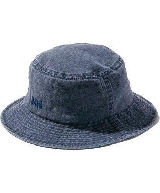 ヘリーハンセン/Logo Sail Hat