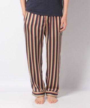 【セットアップ対応商品】【Ciaopanic】パジャマパンツ