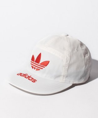 【adidas】 Originals Nylon 7-Panel