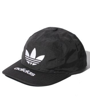 【adidas】Men's Originals Nylon 7-Panel