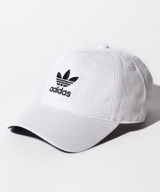 【adidas】 Originals Relaxed Strapback
