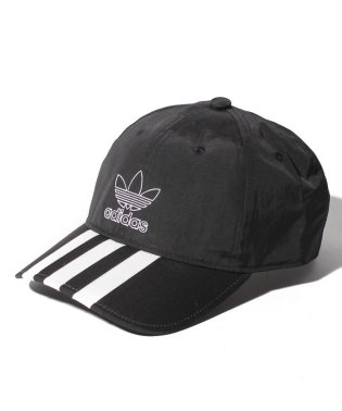 【adidas】 Originals Relaxed Applique Strapback