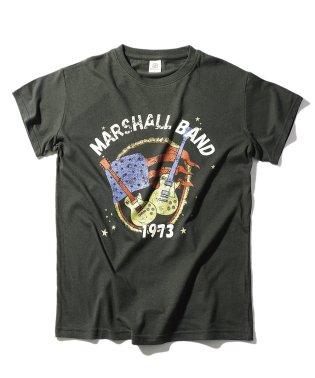 全20柄 プリント半袖Tシャツ レディースサイズ
