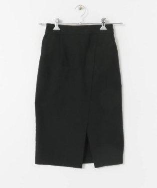 ストレッチスリムタイトスカート