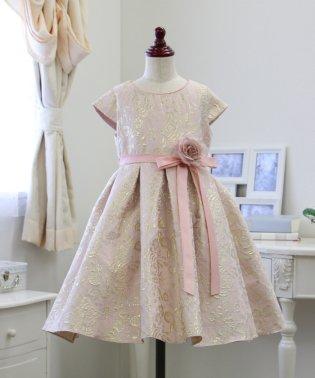 子供ドレス 010032