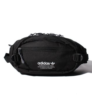 【adidas】Originals Utility Crossbody