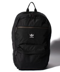 【adidas】Originals National Plus Backpack