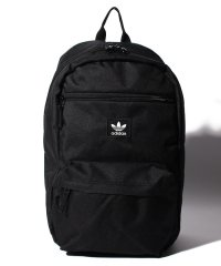 【adidas】Originals National Backpack