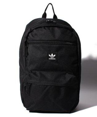 【adidas】Originals National Backpack