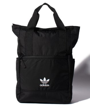 【adidas】Originals Tote III Backpack