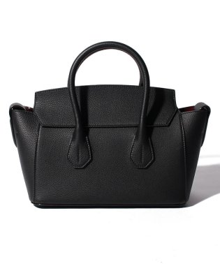 【BALLY】SOMMET SMALL バッグ