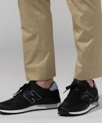 New Balance M576 MADE IN ENGLAND スニーカー