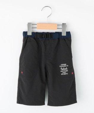 【90-150cm】水遊びパンツ