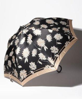 mila schon 婦人 長傘 【耐風】 ジャンプ傘