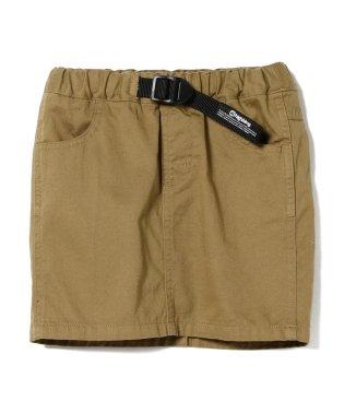 highking / クライミングスカート 19 (90~120cm)