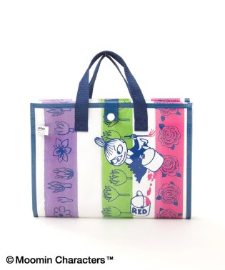 Moomin×Afternoon Tea/レジャーシートM