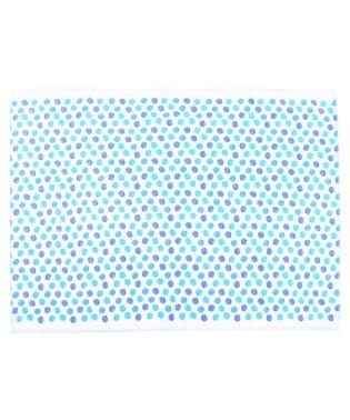 プールタオル 【平面タイプ・ロングサイズ】 アクアキャンディー