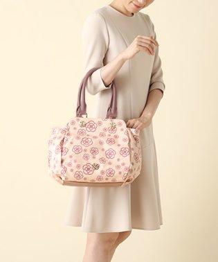エレミ ハンドバッグ