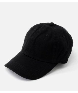 COLOR TWILL CAP