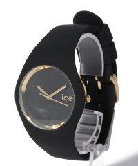 ICE-WATCH 時計 アイスグラム ICEGLBKUS13
