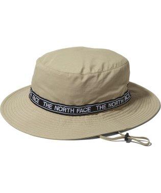 ノースフェイス/Letterd Hat