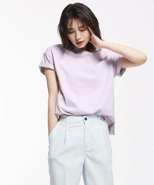 【STORY 6月号掲載】Anti Soaked クルーネックTシャツ