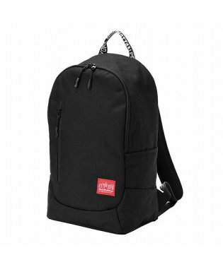 IDENTII Intrepid Backpack JR