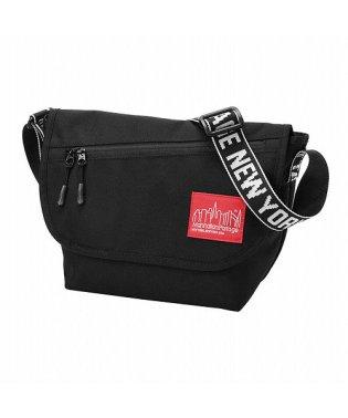 IDENTII Casual Messenger Bag JR
