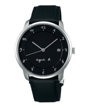 LM01 WATCH FBRK995 時計