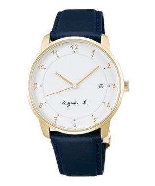 LM02 WATCH FBRK996 時計