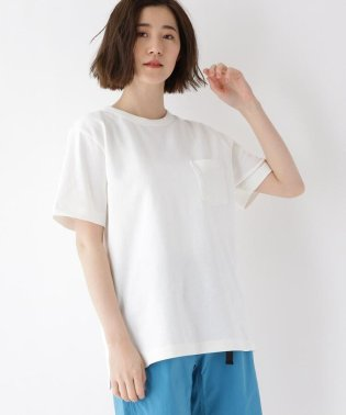 YZ 20/2 天竺 無地 半袖 Tシャツ