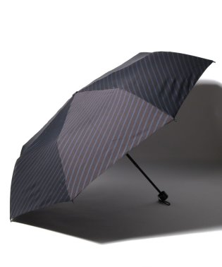 FLO(A)TUS フロータス 【超撥水】ミニ傘 UV ストライプ