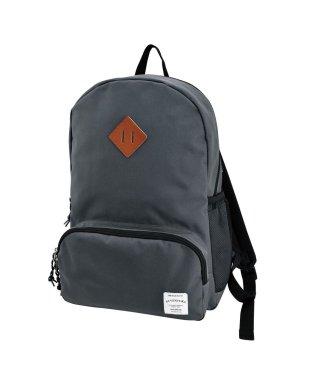 4ecf46486048 エース/ビジネス・カジュアルバッグ; ポイントネーム シンプル デイパック リュックサック バックパック