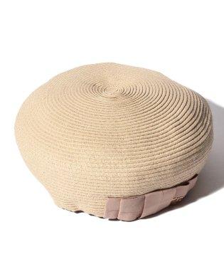ブレードサマーベレー帽