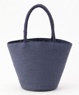 カラフルカゴ バッグ