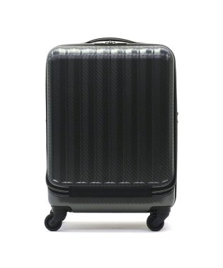 BOUNDRIP スーツケース バウンドリップ 機内持ち込み キャリーケース 35L 43L 1泊 2泊 BD33