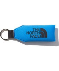 ノースフェイス/TNF/Chums Floating Neo Keychain