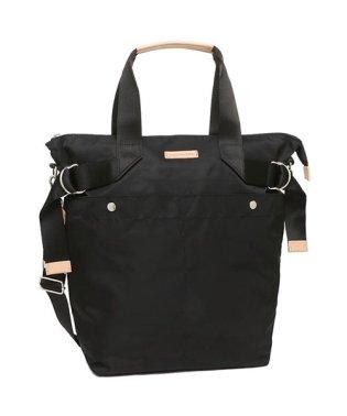 マリメッコ バッグ MARIMEKKO 045817 009 KAINUU BAG メンズ/レディース ショルダーバッグ 無地 BLACK 黒