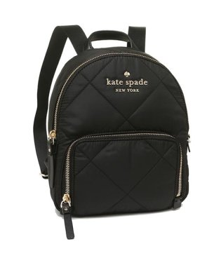 KATE SPADE PXRU9301 001 WATSON LANE QUILTED HARTLEY レディース リュック・バックパック