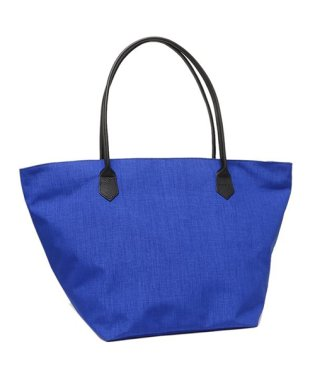 Herve Chapelier バッグ 1425C 13 CORDURA L SQUARE BASE TOTE BAG トートバッグ INDIGO