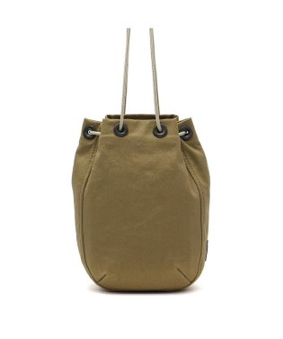 ホーボー 巾着バッグ hobo ショルダーバッグ Cotton Twill Drawstring Bag SMALL HB-BG2913
