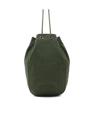 ホーボー 巾着バッグ hobo ショルダーバッグ Cotton Twill Drawstring Bag HB-BG2914