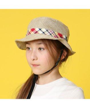 【KIDS】バレーパスブラッシュジュニアバケット