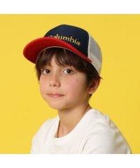 【KIDS】トムズドームパスジュニアキャップ