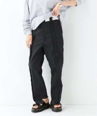 【BOWWOW / バウワウ】INSIDE OUT WORK TROUSER:パンツ