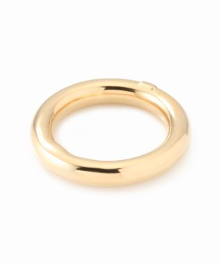 【Gala is Love】  ISABELLE VERMEIL RING:リング